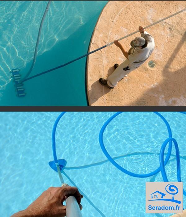 prix entretien piscine finest cout entretien piscine. Black Bedroom Furniture Sets. Home Design Ideas