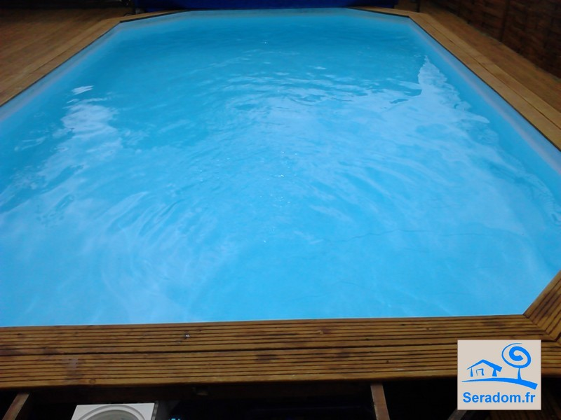 Changer le sable d 39 un filtre sable d 39 une piscine - Sable silice n 20 piscine ...