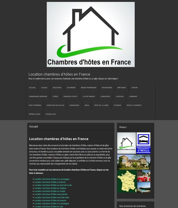 Jardinage et service de bricolage domicile figeac et for Jardinage a domicile tarif