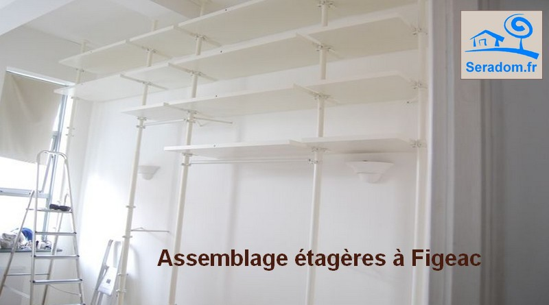 service de montage de mobilier figeac capdenac decazeville rodez. Black Bedroom Furniture Sets. Home Design Ideas