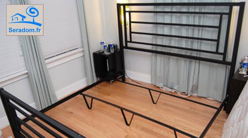 Jardinage et service de bricolage domicile figeac for Assemblage meuble ikea