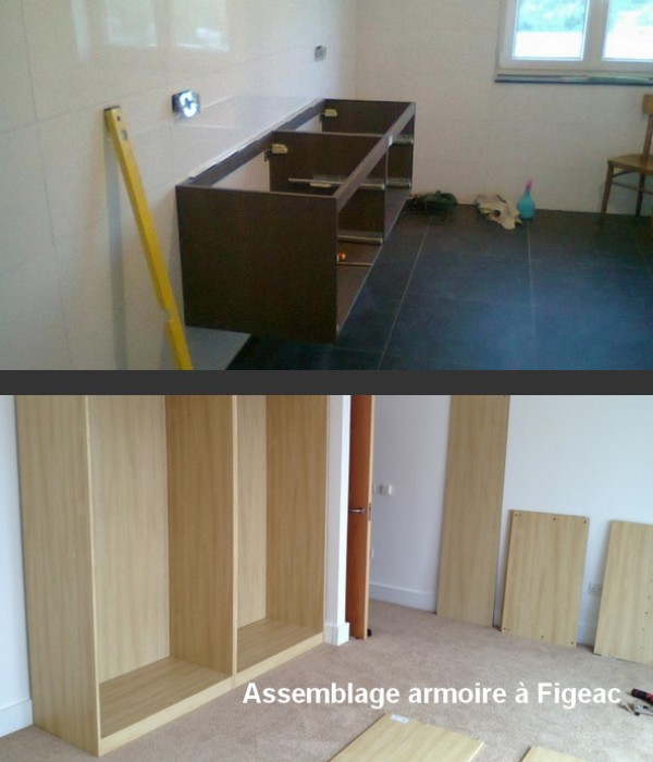 jardinage et service de bricolage domicile figeac decazeville et sa r gion seradom. Black Bedroom Furniture Sets. Home Design Ideas